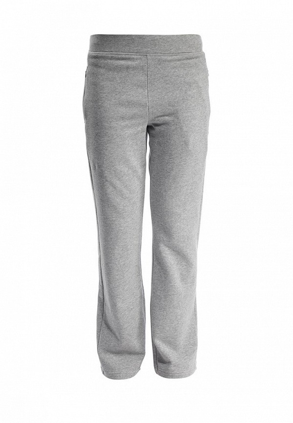 Женские спортивные брюки Asics (Асикс) 113979: изображение 8