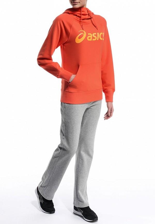 Женские спортивные брюки Asics (Асикс) 113979: изображение 10