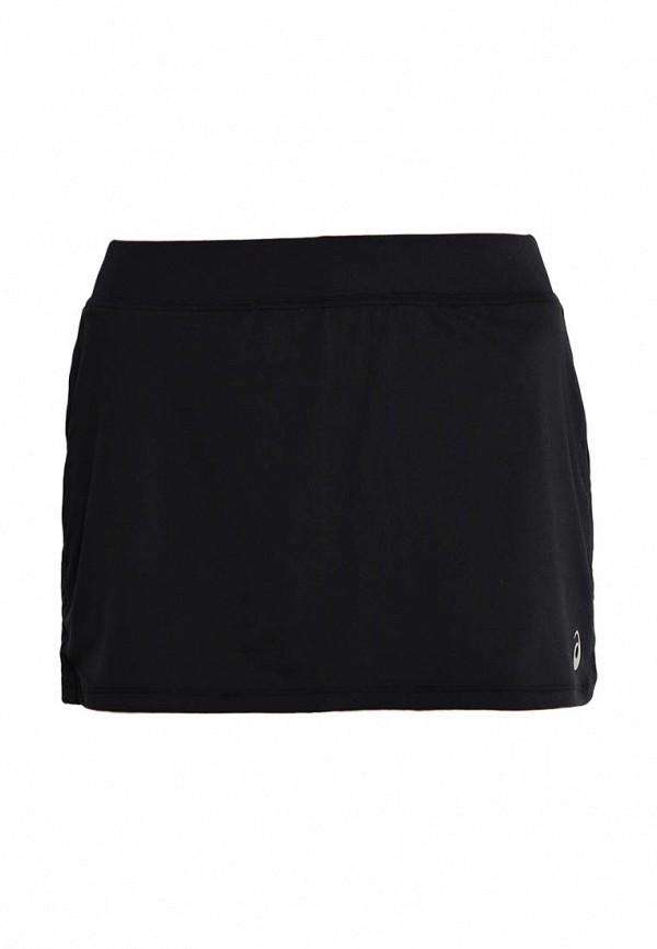 Женские спортивные шорты Asics (Асикс) 122897: изображение 1