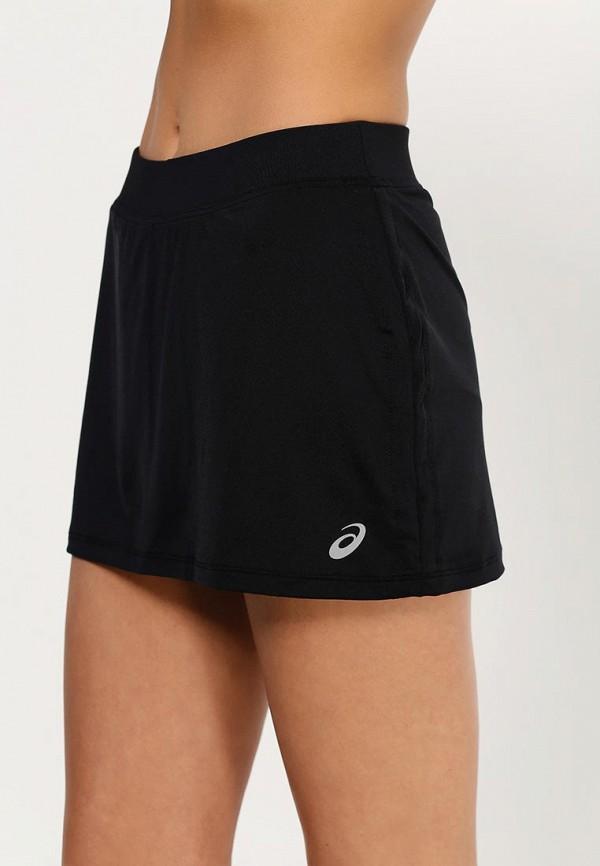 Женские спортивные шорты Asics (Асикс) 122897: изображение 2