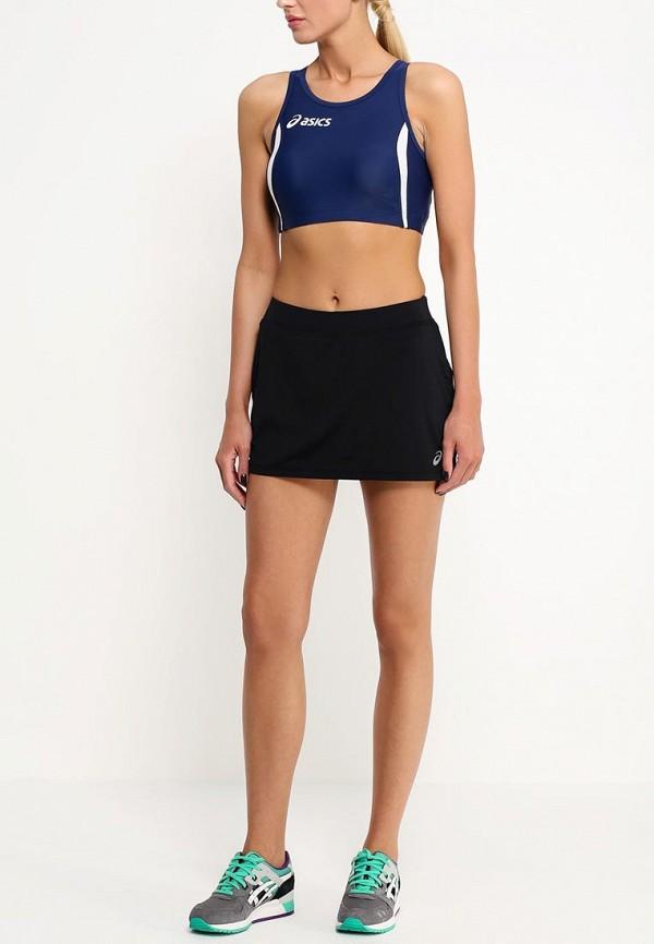 Женские спортивные шорты Asics (Асикс) 122897: изображение 3