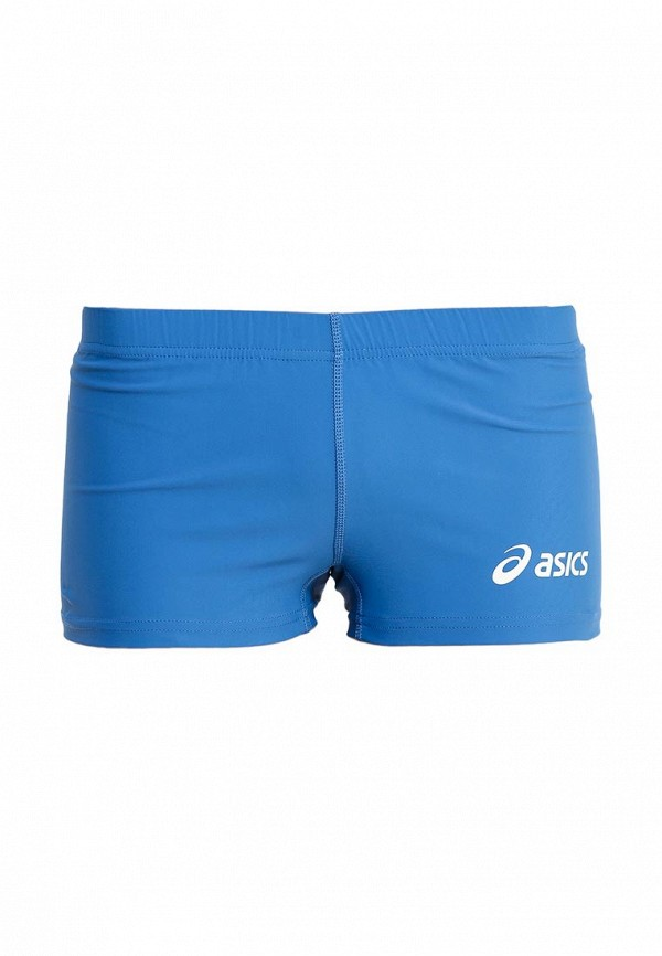 Женские спортивные шорты Asics (Асикс) T536Z6: изображение 5