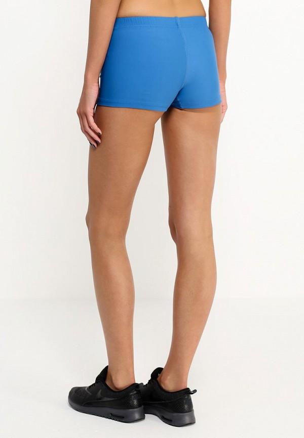 Женские спортивные шорты Asics (Асикс) T536Z6: изображение 7
