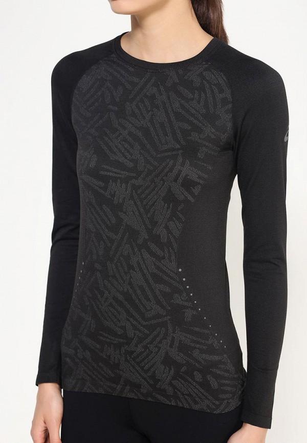 Спортивная футболка Asics (Асикс) 125907: изображение 3
