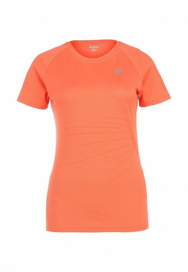 Спортивная футболка Asics (Асикс) 130344: изображение 1