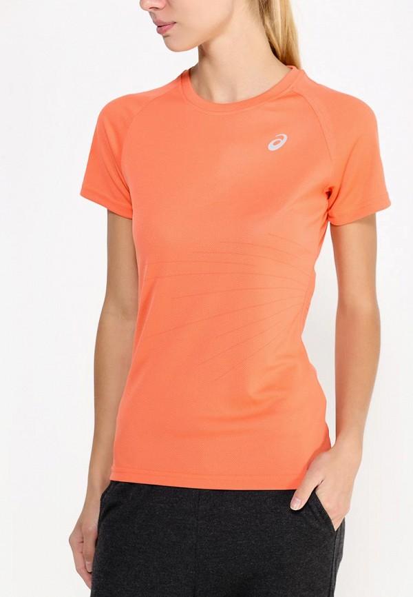 Спортивная футболка Asics (Асикс) 130344: изображение 2