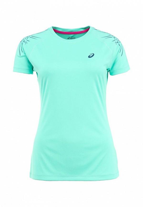 Спортивная футболка Asics (Асикс) 126232: изображение 1
