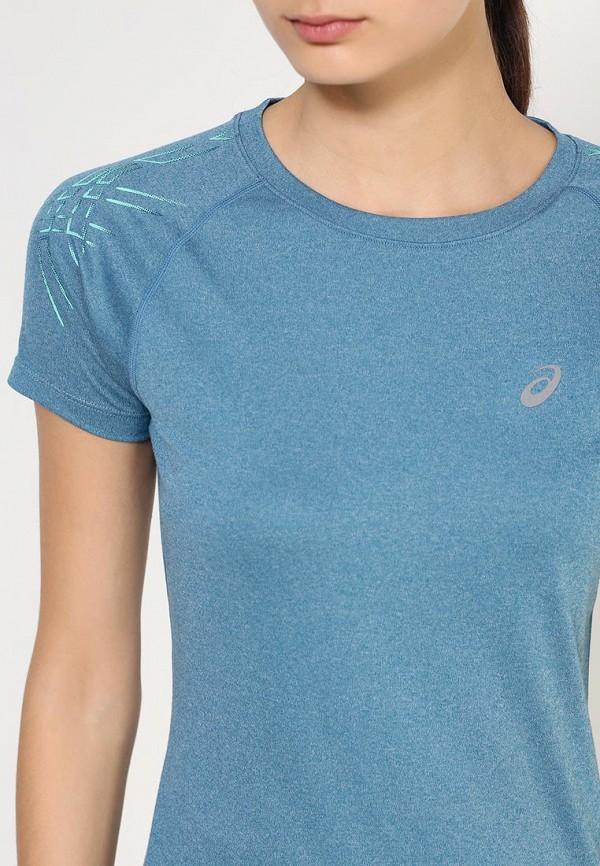 Спортивная футболка Asics (Асикс) 126232: изображение 3