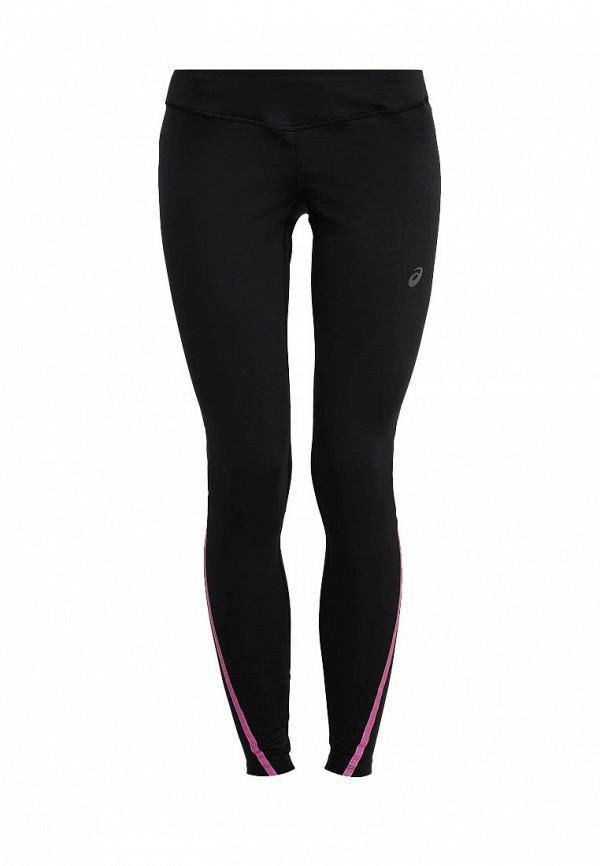 Женские спортивные брюки Asics (Асикс) 124788: изображение 1