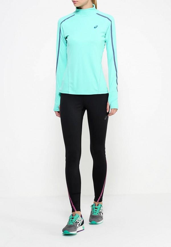 Женские спортивные брюки Asics (Асикс) 124788: изображение 2