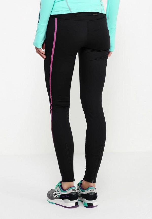 Женские спортивные брюки Asics (Асикс) 124788: изображение 4