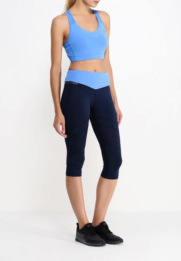 Женские спортивные брюки Asics (Асикс) 124675: изображение 2