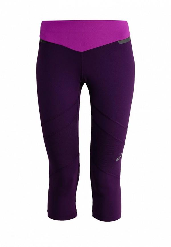 Женские спортивные брюки Asics (Асикс) 124675: изображение 1