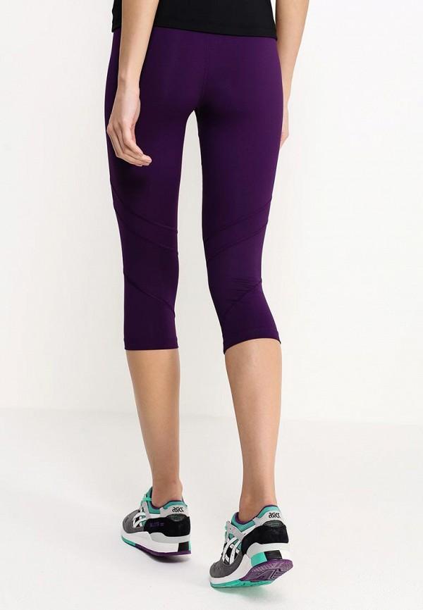 Женские спортивные брюки Asics (Асикс) 124675: изображение 4