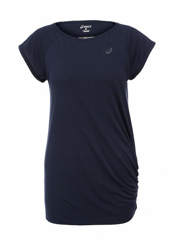 Спортивная футболка Asics (Асикс) 124666: изображение 2