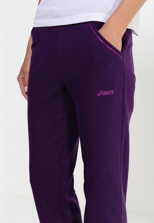 Женские спортивные брюки Asics (Асикс) 109877: изображение 12