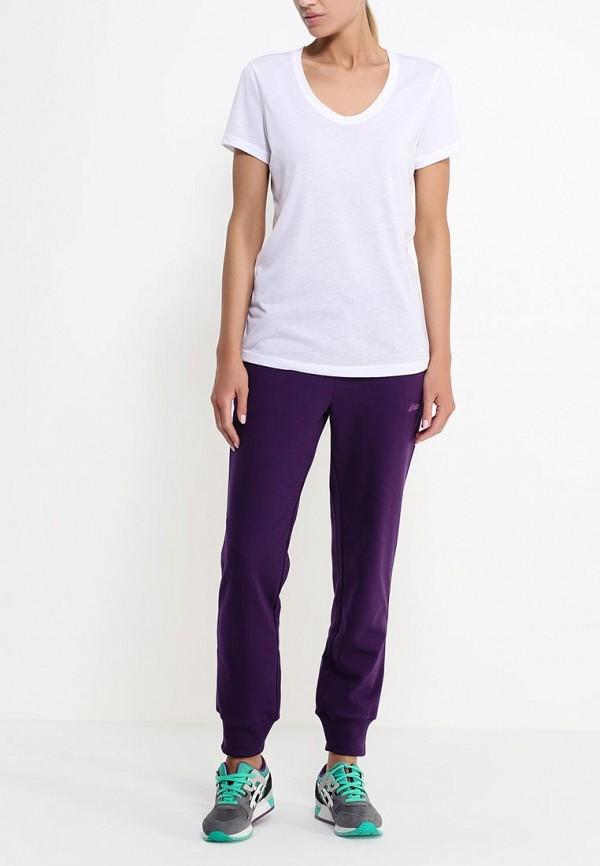 Женские спортивные брюки Asics (Асикс) 109877: изображение 13