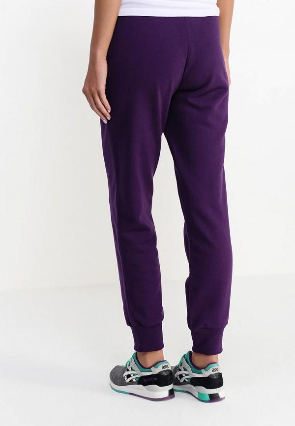 Женские спортивные брюки Asics (Асикс) 109877: изображение 14