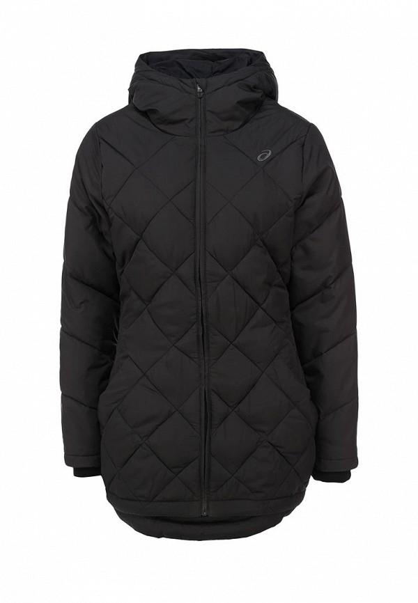 Куртка Asics (Асикс) 124684: изображение 2