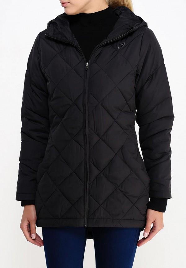 Куртка Asics (Асикс) 124684: изображение 4