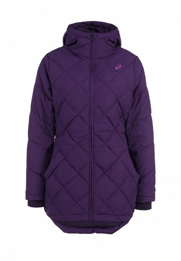 Куртка Asics (Асикс) 124684: изображение 1