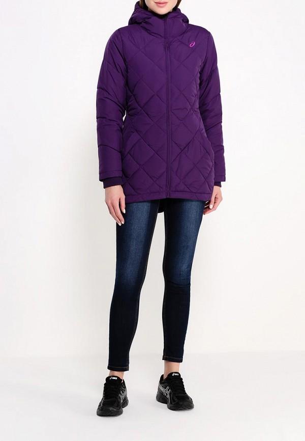 Куртка Asics (Асикс) 124684: изображение 3