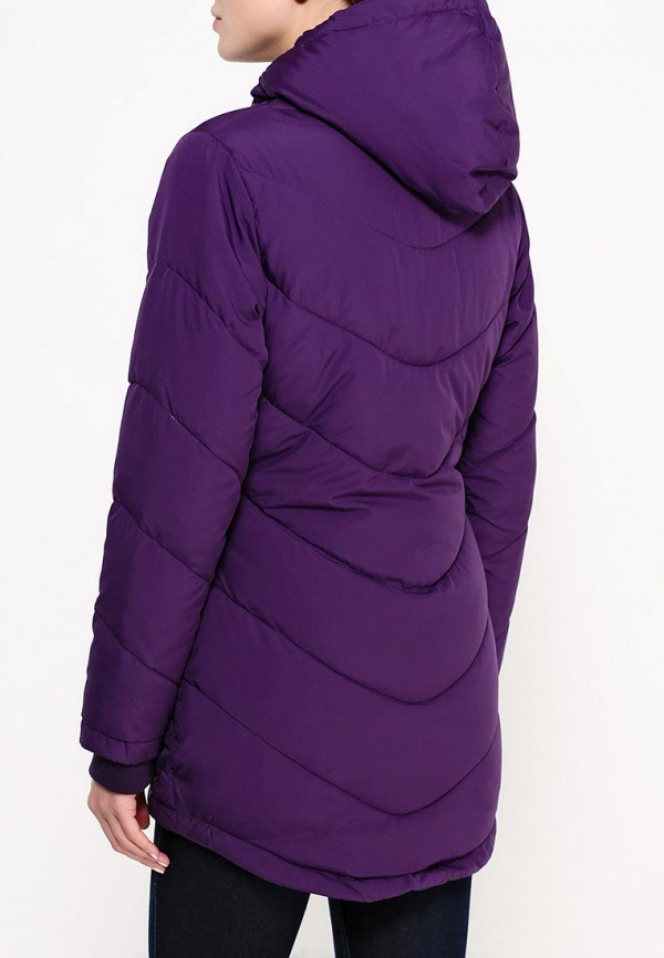 Куртка Asics (Асикс) 124684: изображение 5