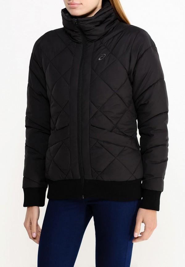 Куртка Asics (Асикс) 124683: изображение 3