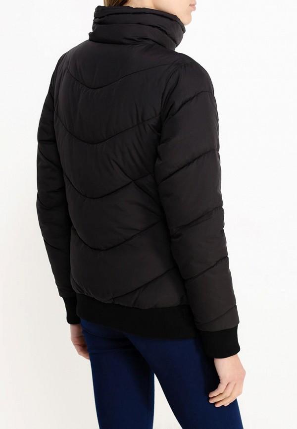 Куртка Asics (Асикс) 124683: изображение 4