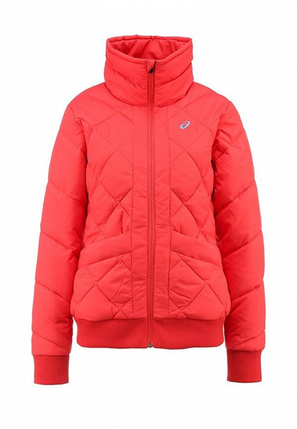 Куртка Asics (Асикс) 124683: изображение 1