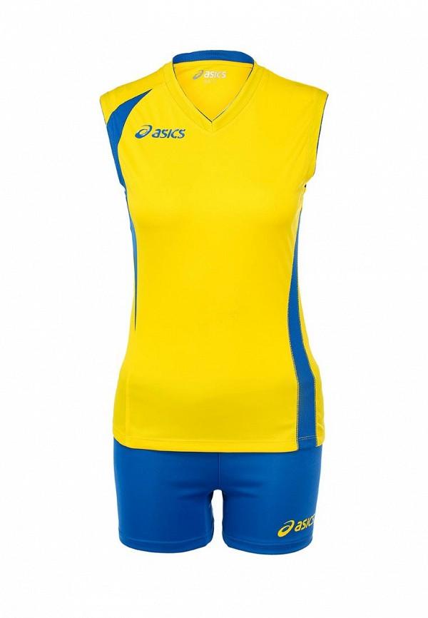 Спортивный костюм Asics (Асикс) T226Z1: изображение 1