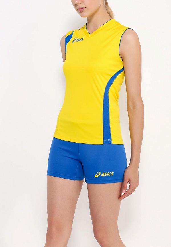Спортивный костюм Asics (Асикс) T226Z1: изображение 2
