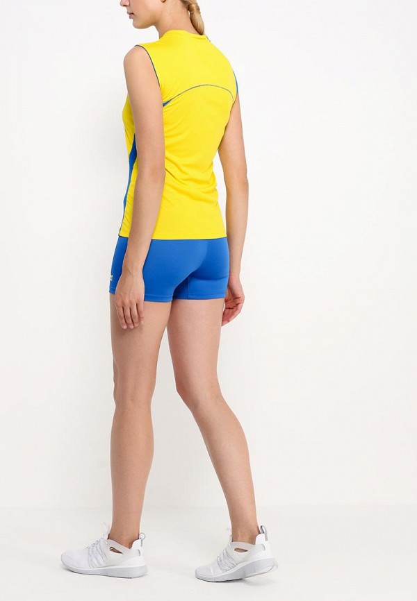 Спортивный костюм Asics (Асикс) T226Z1: изображение 4