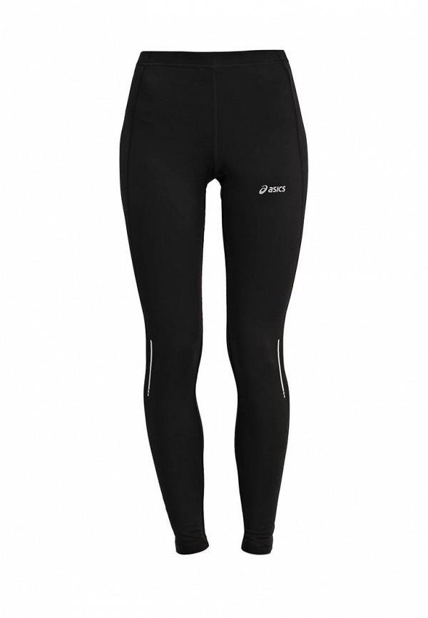Женские спортивные брюки Asics (Асикс) 128648: изображение 1
