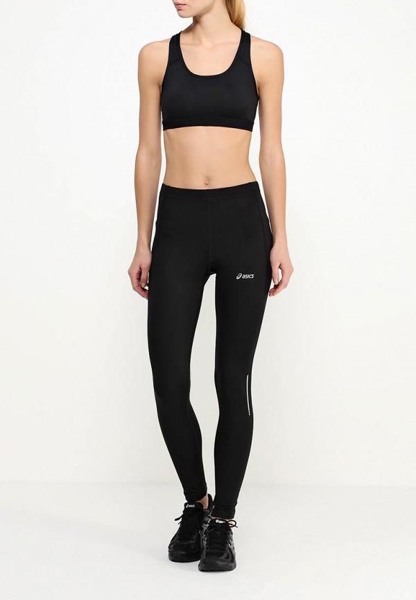 Женские спортивные брюки Asics (Асикс) 128648: изображение 2
