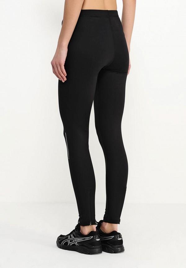 Женские спортивные брюки Asics (Асикс) 128648: изображение 4