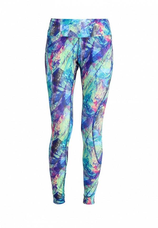 Женские спортивные брюки Asics (Асикс) 130571: изображение 1