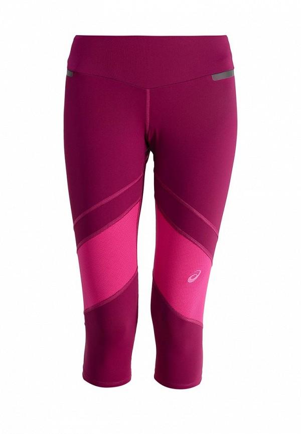 Женские спортивные брюки Asics (Асикс) 124675: изображение 5
