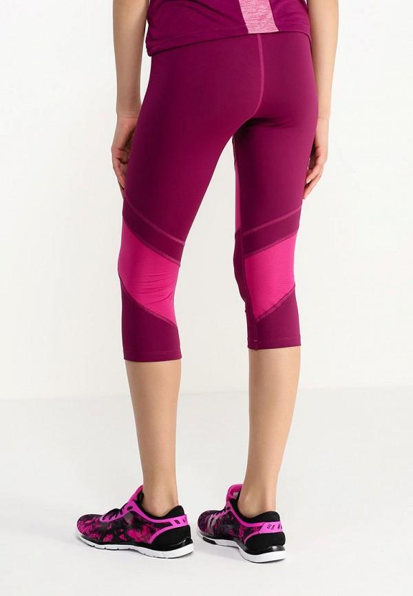 Женские спортивные брюки Asics (Асикс) 124675: изображение 8