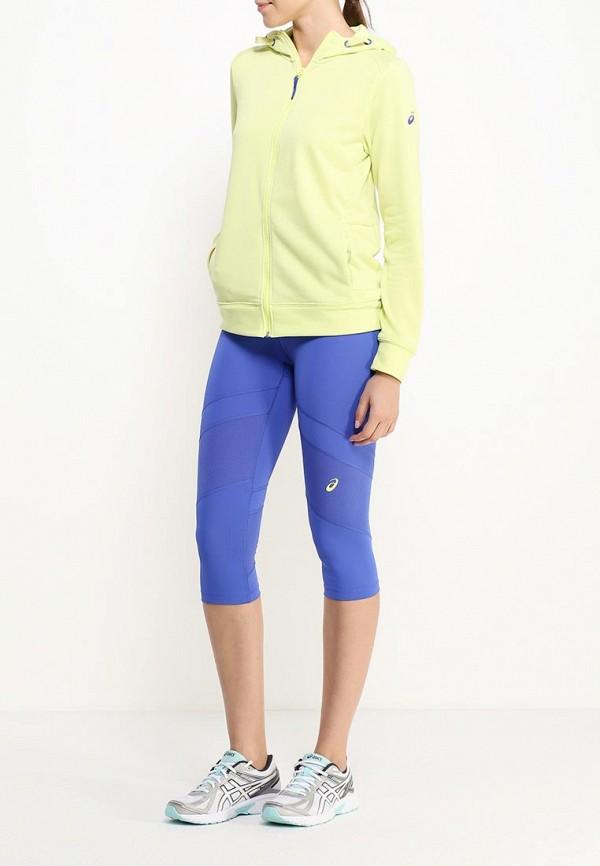 Женские спортивные брюки Asics (Асикс) 124675: изображение 6
