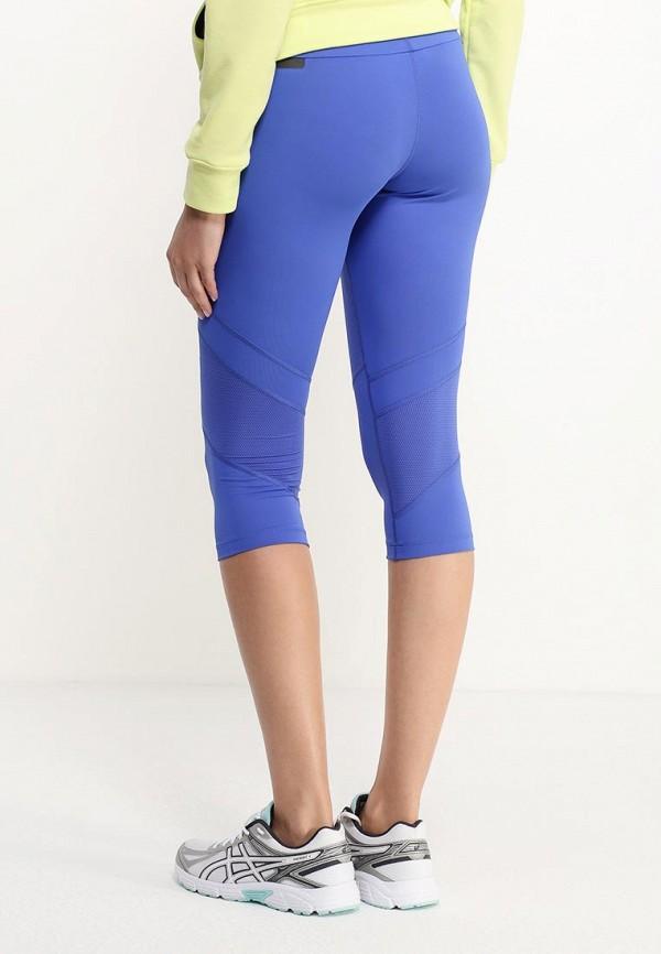 Женские спортивные брюки Asics (Асикс) 124675: изображение 7