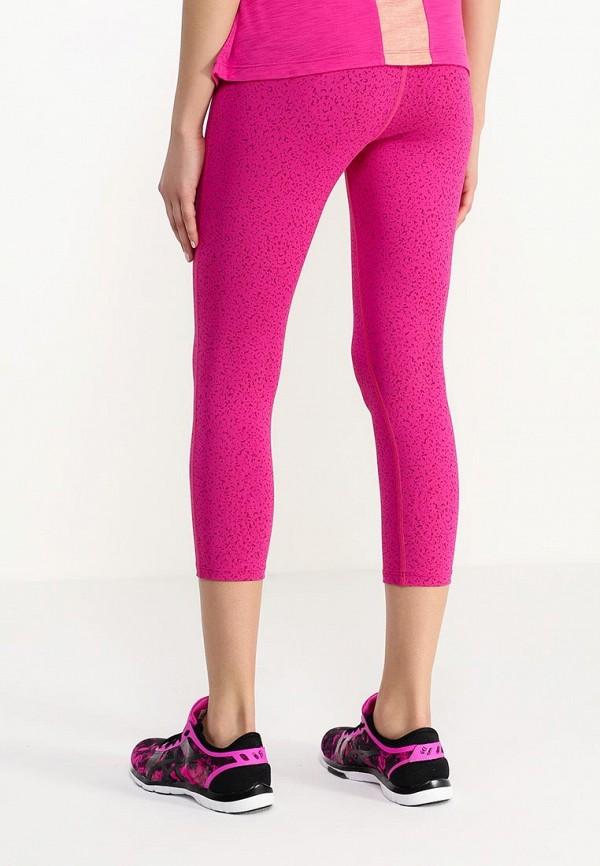 Женские спортивные брюки Asics (Асикс) 130475: изображение 4