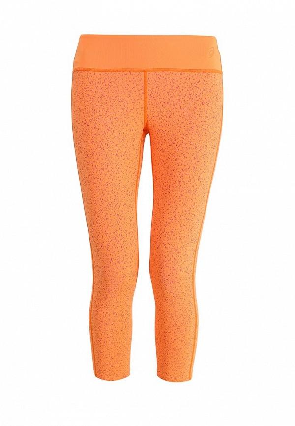 Женские спортивные брюки Asics (Асикс) 130475