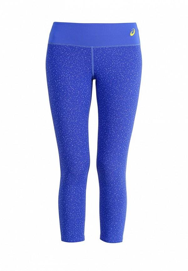 Женские спортивные брюки Asics (Асикс) 130475: изображение 1