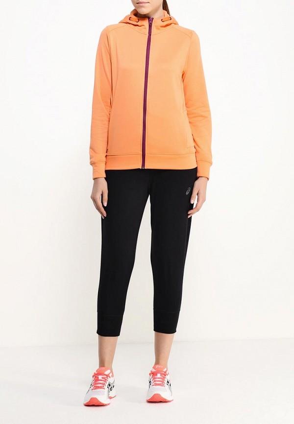 Женские спортивные брюки Asics (Асикс) 131854: изображение 2