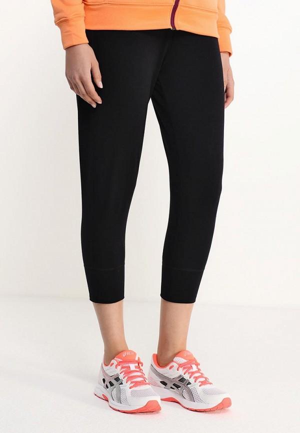 Женские спортивные брюки Asics (Асикс) 131854: изображение 3