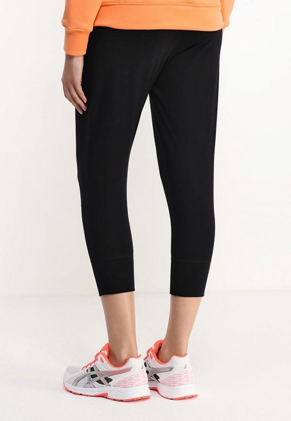 Женские спортивные брюки Asics (Асикс) 131854: изображение 4