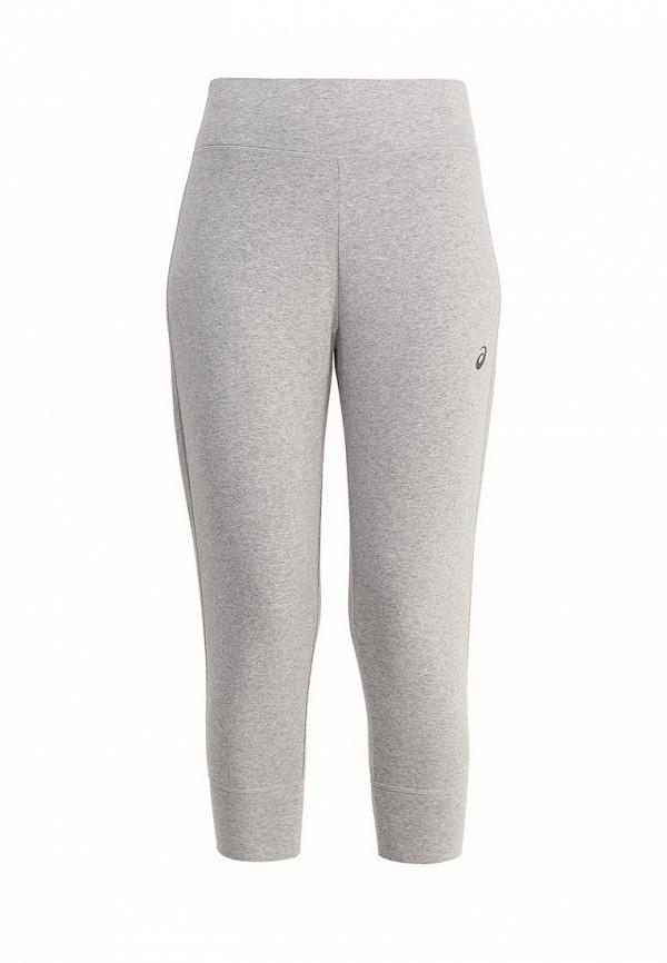 Женские спортивные брюки Asics (Асикс) 131854: изображение 1