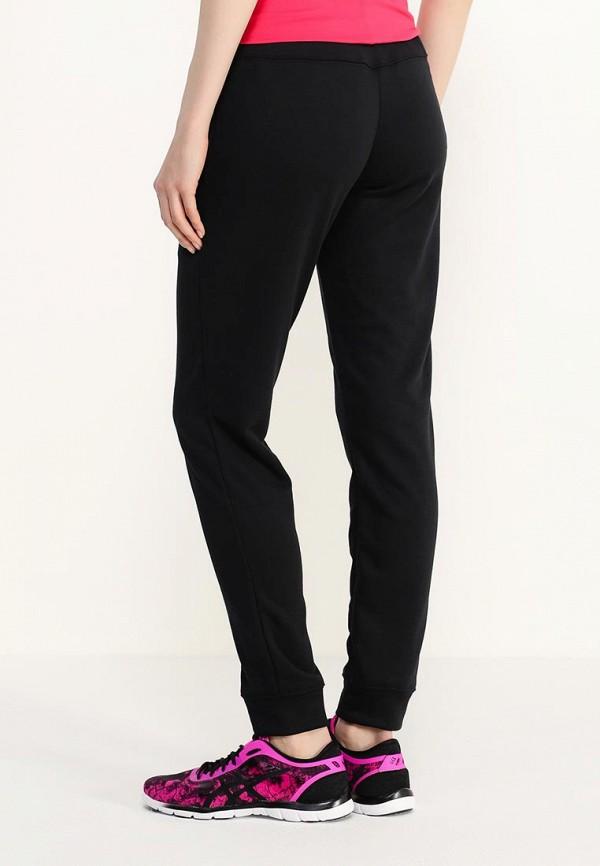Женские спортивные брюки Asics (Асикс) 130517: изображение 4