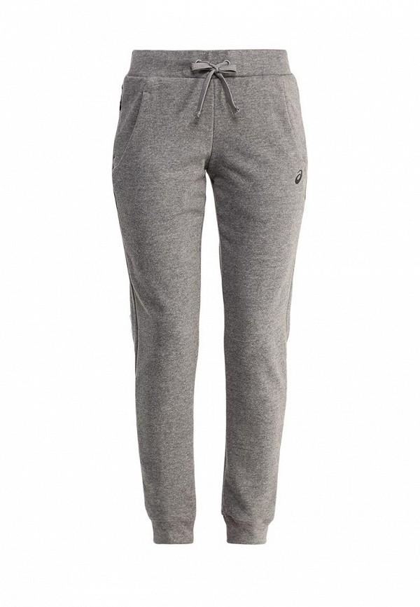 Женские спортивные брюки Asics (Асикс) 130517